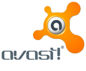 avast removal tool