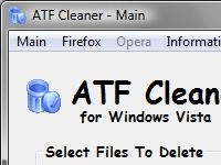 74028-atf-cleaner-small