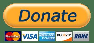 donate Techsupportall
