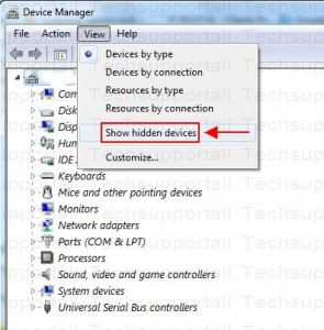 Device_manager