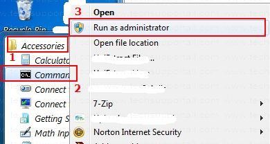 Solved) How to Enable Administrator Account - Active Administrator
