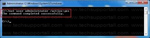 Enable_administrator_account (3)