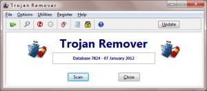 Trojan remover tool (1)
