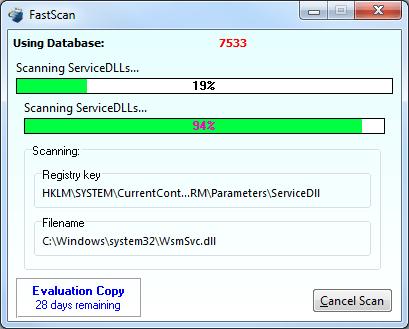 Trojan remover tool (2)