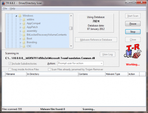 Trojan remover tool (3)