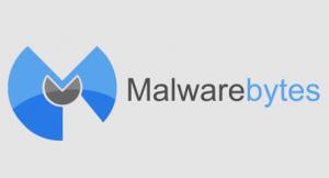 Malwarebytes Download and Review
