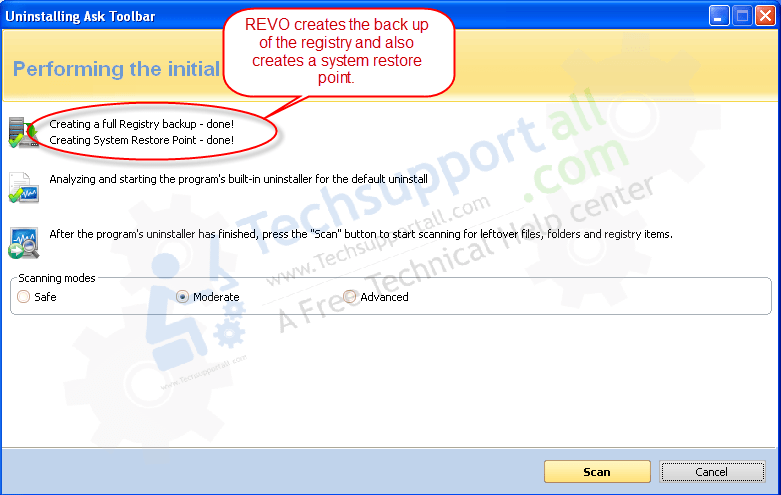 revo-uninstaller-screenshot1