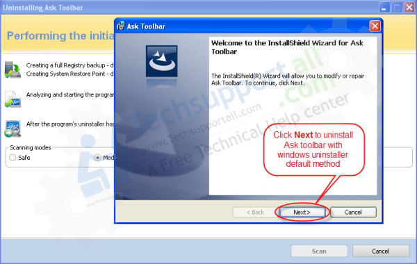 revo-uninstaller-screenshot2