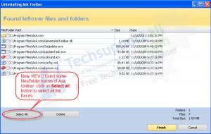 revo-uninstaller-screenshot7