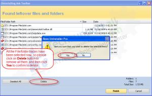 revo-uninstaller-screenshot8
