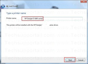 Printer add a printer (8)