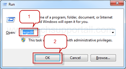 Can't view fillable forms on the web | scaihs.