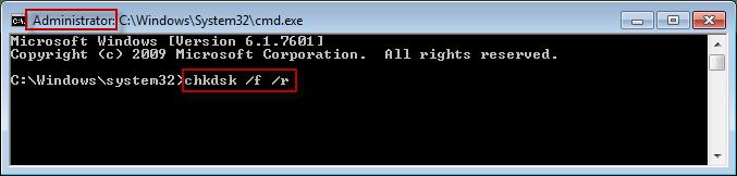 cmd-command-type-to-repair-print-spooler