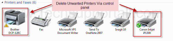 print-spooler-stopped-automatically11