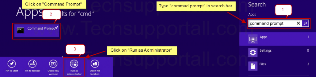 command-prompt-with-administrative-mode-windows8