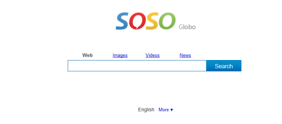sosoblobo-removal-guide