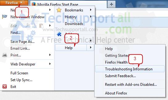 Firefox Reset1