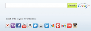 InboxAce Toolbar image2