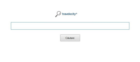 Removing guide of Travelocity Toolbar