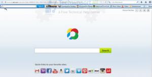 Video Download Converter Toolbar image