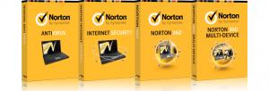 Norton-2014-latest-version