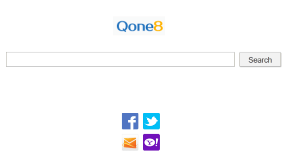 Qone8.com removal guide by techsupportall