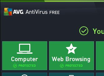 free downloads avg anti virus
