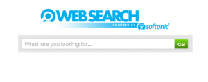 web search powered by softonic image for TSA