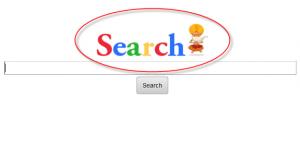 Search-Guru.com-Removal-Guide