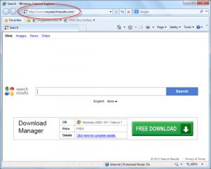 remove-mysearchresults.com-searchpage