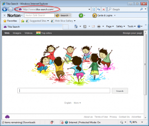 tika-search-homepage-image