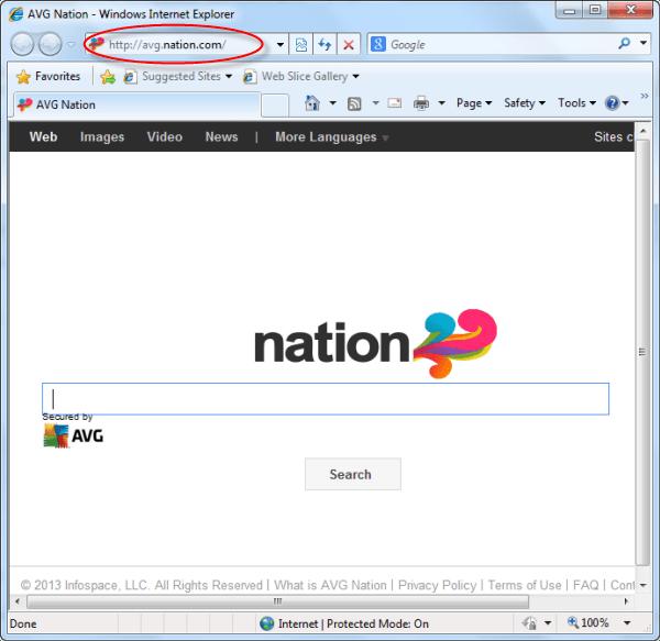 Avg.nation.com-removal-help