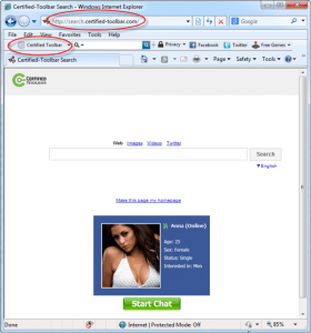 Search.certified-toolbar.com-removal-guide