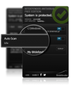 bitdefender Free Download