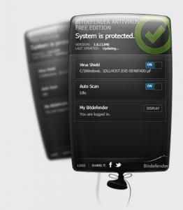 free bitdefender 2014 download