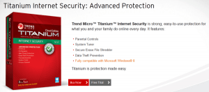 Download-Trend-Micro-image