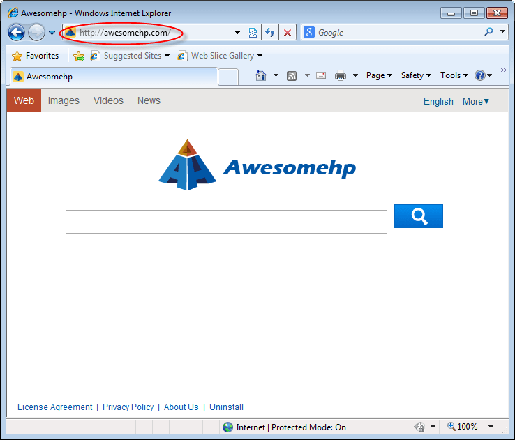 Awesomehp.com-image