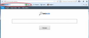 CricBuzz-Toolbar-image