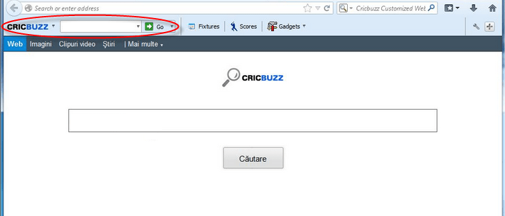 CricBuzz-Toolbar-image
