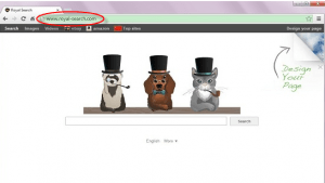 Royal-Search.com-Image