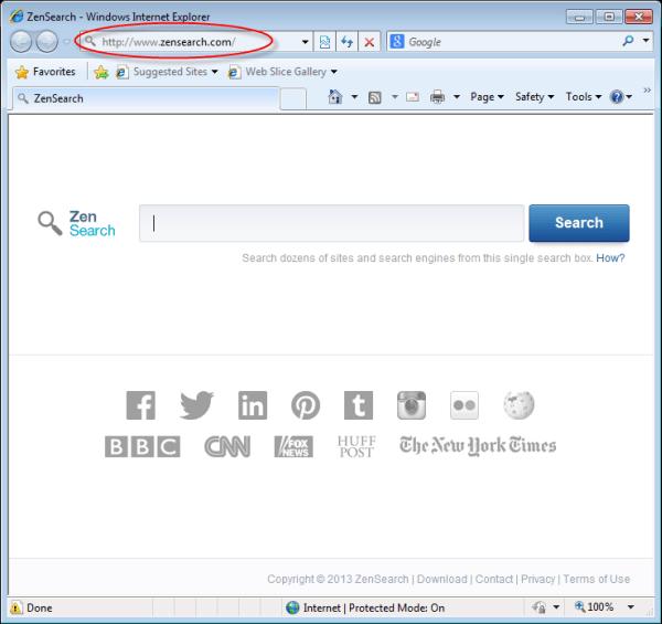 ZenSearch.com-Image