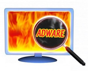 Adware removal tools and guide