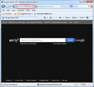 search.bt.com-image