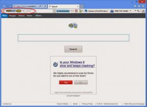 FreeRide-Games-Toolbar-screenshot