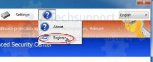 How-to-register-Windows-Protection-Booster1