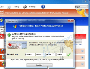 How-to-register-Windows-Protection-Booster2