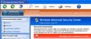 Windows-Antivirus-Patrol-screentshot