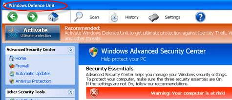 Windows-Defence-Unit-image