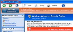 Windows-Pro-Defence-Kit-image