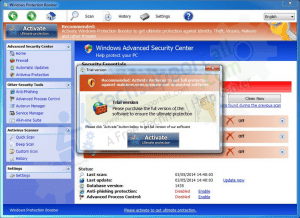 Windows-Protection-Booster-screenshot